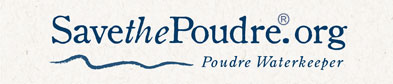 Save The Poudre